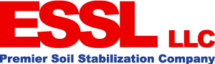 ESSl Soils